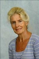 Małgorzata Maj - Pucek