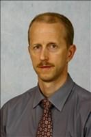 Andrzej Cieślik
