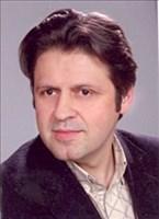 Dariusz Czerwiński