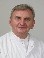 Krzysztof Cendrowski