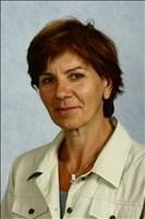 Krystyna Kmieć
