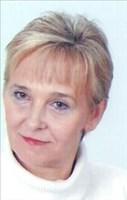 Wiesława Brodacka