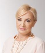 Ewa Kempisty - Jeznach