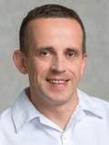 Jacek Wojciechowski