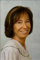 Joanna Bigdowska