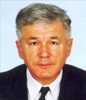 Stanisław Orłowski