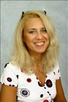 Katarzyna Jarecka - Szmajdzińska