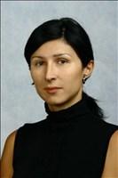 Agnieszka Augustyniak