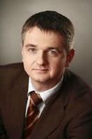 Wojciech Grzybowski