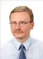 Piotr Gawrych