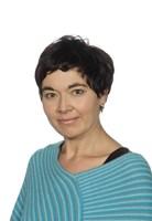 Marzanna Reśko - Zachara