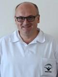 Wojciech Lang