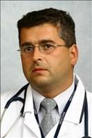 Robert Drozdowski