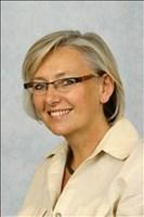 Maria Sarzyńska