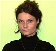 Małgorzata Koźbiał