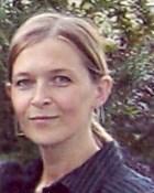 Beata Ociesa