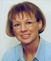 Ewa Kazalska - Grzybowska