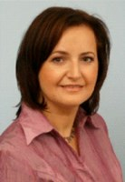 Izabela Mencel - Bednarek