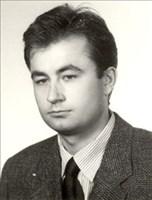 Tomasz Guranowski