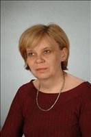 Jolanta Strzelecka