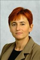 Barbara Orzechowska