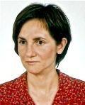 Urszula Winko - Machał