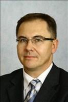 Krzysztof Chojnowski