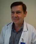 Mariusz Krasicki