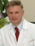 Włodzimierz Baranowski