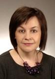 Izabela Kowalikowska