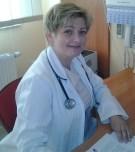 Alicja Szewczyk