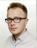 Piotr Rożniatowski