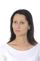 Joanna Schreiber - Zamora