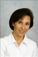 Ewa Sabiniewicz - Rokicka