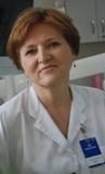 Eunice Dej - Sobczak