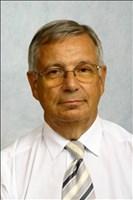 Tadeusz Frasunkiewicz