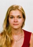 Magdalena Pikor
