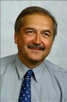 Janusz Nowak