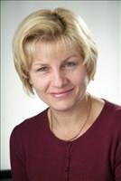 Ewa Sykson