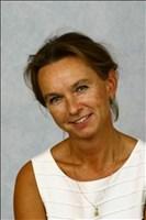 Anita Strojecka