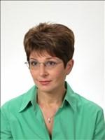 Olga Żydecka