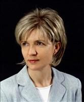 Elżbieta Idczak - Nowicka