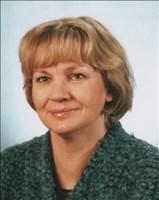 Małgorzata Sypuła