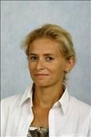 Małgorzata Krystyna Wiśniewska