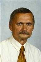 Wacław Grzybowski