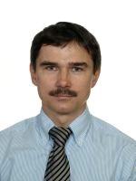 Jarosław Mądzik