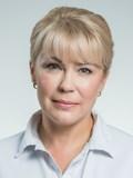 Katarzyna Sobiecka