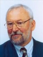 Andrzej Nagat