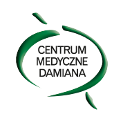 Damian Medical Centre