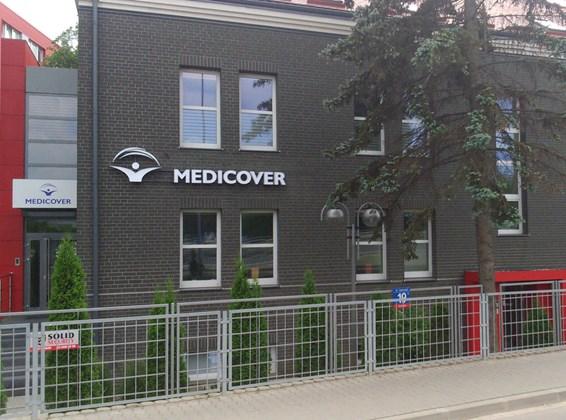 Centrum Medycyny Pracy